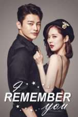 Nonton I Remember You (2015) Subtitle Indonesia