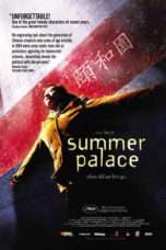 Nonton Streaming Download Drama Summer Palace (2006) Subtitle Indonesia
