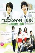"Nonton Film Mackerel Run (<a href=""https://dramaserial.tv/year/2007/"" rel=""tag"">2007</a>) 