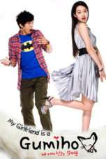 Nonton Streaming Download Drama My Girlfriend is a Nine-Tailed Fox (2010) Subtitle Indonesia