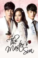 "Nonton Film Master's Sun (<a href=""https://dramaserial.tv/year/2013/"" rel=""tag"">2013</a>) 