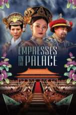 Nonton Streaming Download Drama Empresses In The Palace (2011) Subtitle Indonesia