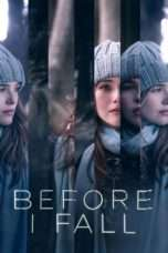 Nonton Streaming Download Drama Before I Fall (2017) Subtitle Indonesia