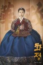 Nonton Streaming Download Drama Hwajung (2015) Subtitle Indonesia
