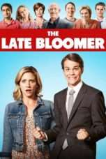 Nonton Streaming Download Drama The Late Bloomer (2016) Subtitle Indonesia