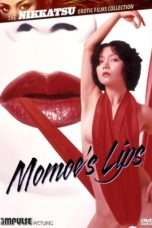 Nonton Streaming Download Drama Rape Shot: Momoe's Lips (1979) Subtitle Indonesia