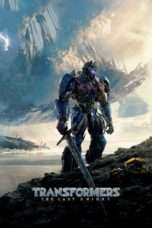Nonton Transformers: The Last Knight (2017) Subtitle Indonesia