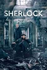 Nonton Streaming Download Drama Sherlock Season 04 (2010) Subtitle Indonesia