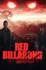 Nonton Red Billabong (2016) Subtitle Indonesia
