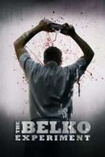 "Nonton Film The Belko Experiment (<a href=""https://dramaserial.tv/year/2017/"" rel=""tag"">2017</a>) 