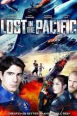 Nonton Lost in the Pacific (2016) gt Subtitle Indonesia