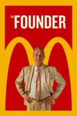 Nonton Streaming Download Drama The Founder (2016) Subtitle Indonesia