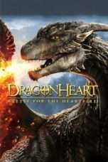 Nonton Film Dragonheart: Battle for the Heartfire Download Streaming Movie Bioskop Subtitle Indonesia