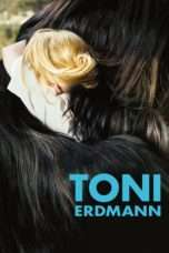 Nonton Film Toni Erdmann Download Streaming Movie Bioskop Subtitle Indonesia