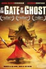 Nonton Streaming Download Drama At the Gate of the Ghost (2011) Subtitle Indonesia