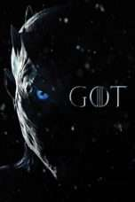 Nonton Streaming Download Drama Game of Thrones Season 01 (2011) Subtitle Indonesia