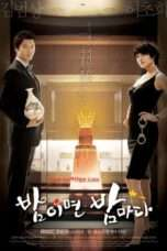 Nonton Streaming Download Drama When It's At Night (2008) Subtitle Indonesia