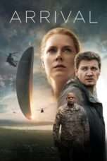 Nonton Streaming Download Drama Arrival (2016) jf Subtitle Indonesia