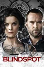 Nonton Streaming Download Drama Blindspot Season 03 (2017) Subtitle Indonesia
