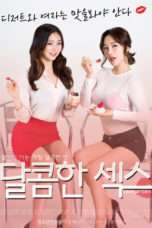 Nonton Streaming Download Drama Sweet Sex (2017) Subtitle Indonesia