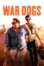 Nonton Film War Dogs Download Streaming Movie Bioskop Subtitle Indonesia