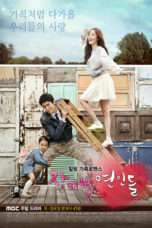 Nonton Streaming Download Drama Rosy Lovers (2014) Subtitle Indonesia