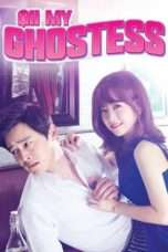 Nonton Oh My Ghostess (2015) Subtitle Indonesia