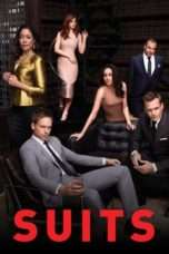 "Nonton Film Suits Season 06 (<a href=""https://dramaserial.tv/year/2011/"" rel=""tag"">2011</a>) 