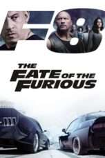 Nonton The Fate of the Furious (2017) Subtitle Indonesia