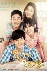 Nonton Streaming Download Drama Ugly Alert (2013) Subtitle Indonesia
