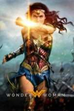 Nonton Streaming Download Drama Wonder Woman (2017) jf Subtitle Indonesia