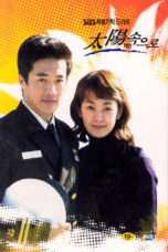 Nonton Into the Sun (2003) Subtitle Indonesia
