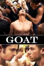 Nonton Streaming Download Drama Goat (2016) Subtitle Indonesia