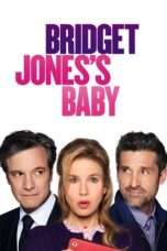 Nonton Streaming Download Drama Bridget Jones's Baby (2016) jf Subtitle Indonesia
