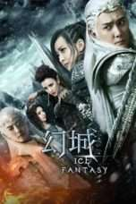 Nonton Streaming Download Drama Ice Fantasy (2016) Subtitle Indonesia