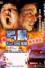 Nonton Streaming Download Drama Run and Kill (1993) Subtitle Indonesia