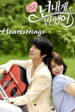 Nonton Streaming Download Drama Heartstrings (2011) Subtitle Indonesia