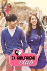 Nonton Streaming Download Drama Ex-Girlfriend Club (2015) Subtitle Indonesia
