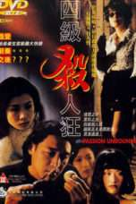 Nonton Streaming Download Drama Passion Unbounded (1995) Subtitle Indonesia