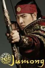 Nonton Streaming Download Drama Jumong (2006) Subtitle Indonesia