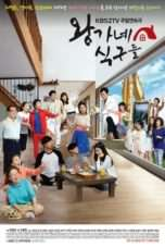 Nonton Streaming Download Drama Wang's Family (2013) Subtitle Indonesia
