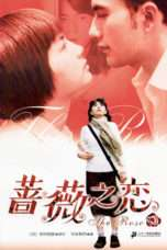 Nonton Streaming Download Drama The Rose (2003) Subtitle Indonesia