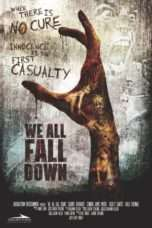 Nonton Streaming Download Drama We All Fall Down (2016) Subtitle Indonesia