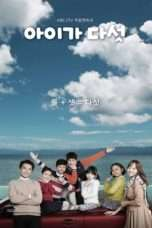 Nonton Streaming Download Drama Five Enough / Five Childrens (2016) Subtitle Indonesia