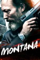 Nonton Film Montana Download Streaming Movie Bioskop Subtitle Indonesia