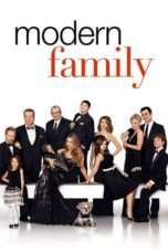 Nonton Streaming Download Drama Modern Family Season 03 (2009) Subtitle Indonesia