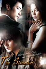 Nonton Streaming Download Drama A Man's Story (2009) Subtitle Indonesia