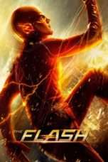 Nonton Streaming Download Drama The Flash Season 05 (2018) Subtitle Indonesia