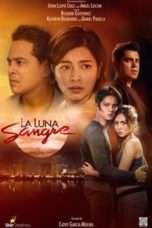 Nonton Streaming Download Drama La Luna Sangre (2017) Subtitle Indonesia