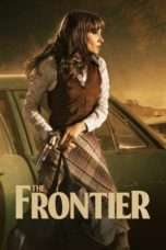 Nonton Streaming Download Drama The Frontier Subtitle Indonesia